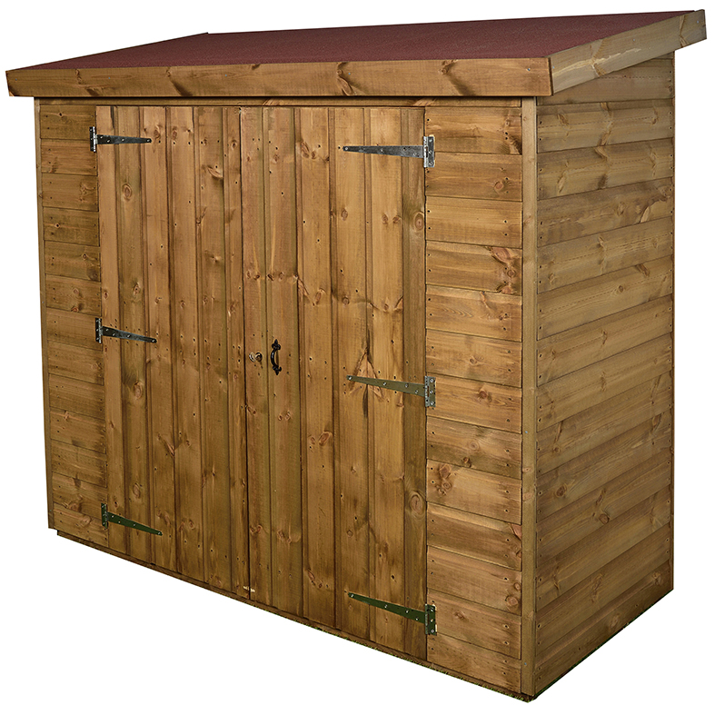 Narrow storage shed delivery only profile education for Narrow storage shed